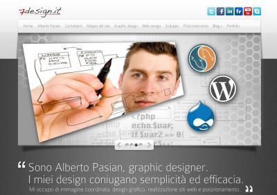 7design.it
