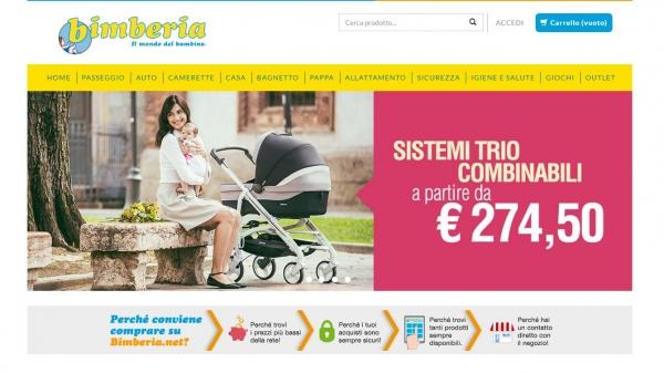 bimberia.net