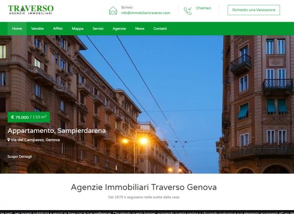immobiliaritraverso.com