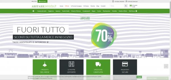 Mooplaza directory dei siti d 39 affari locali aziendali for Siti di mobili online