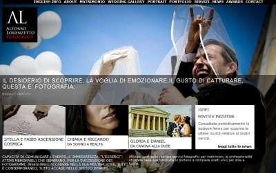 Alfonsolorenzetto.com