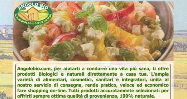 Angolobio.com