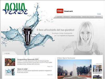 Aquaverde.it