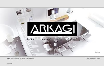 Arkagi.it