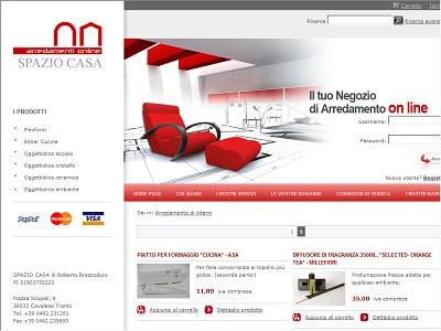 Arredamentionline.net