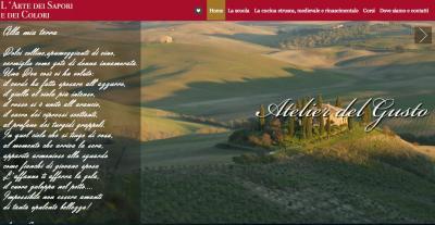 Artelivia.it