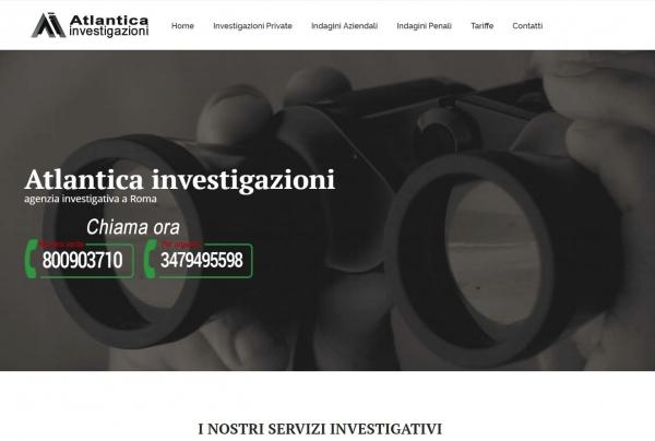 Atlanticainvestigazioni.com