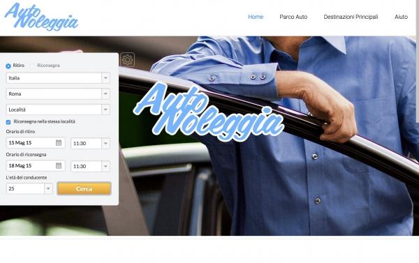 Autonoleggia.com
