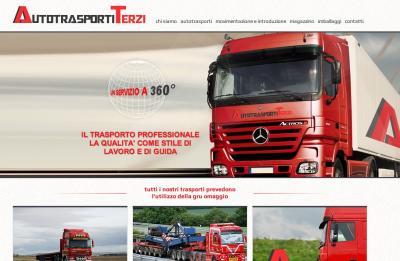 Autotrasportiterzi.com