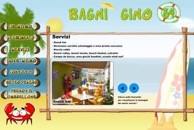 Bagnigino34.it