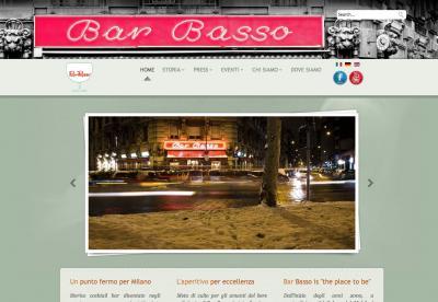 Barbasso.com