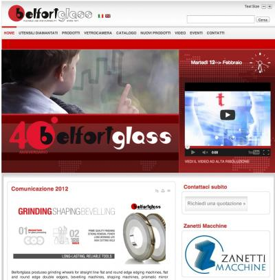 Belfortglass.it