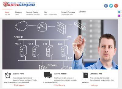 Bieffecomputer.com