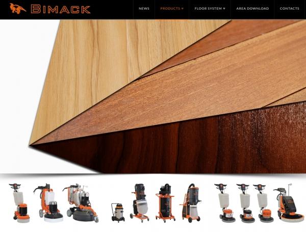 Bimack.com