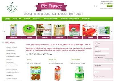 Biofresco.com