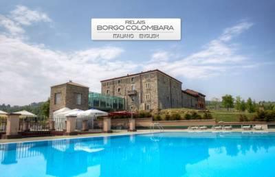 Borgocolombara.it