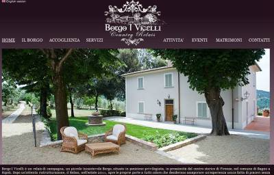 Borgoivicelli.com