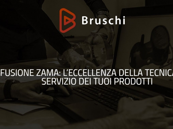 Bruschispa.it