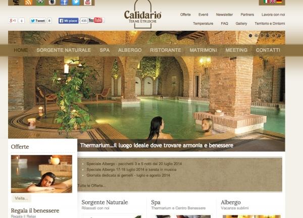 Calidario.it