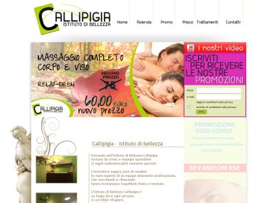Callipigia-istituto-bellezza.it