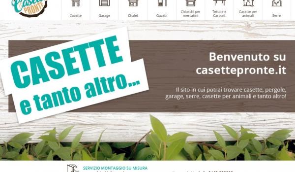 casettepronte.it