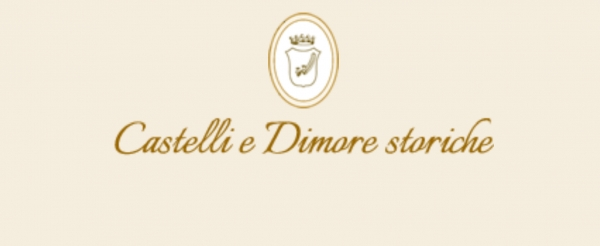 Castellidimorestoriche.it