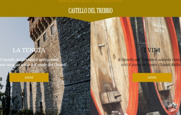 Castellodeltrebbio.it