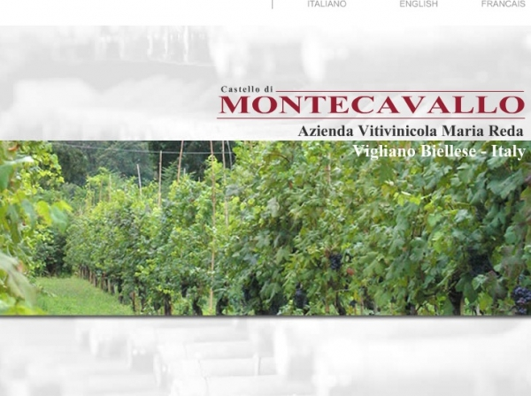 Castellodimontecavallo.it