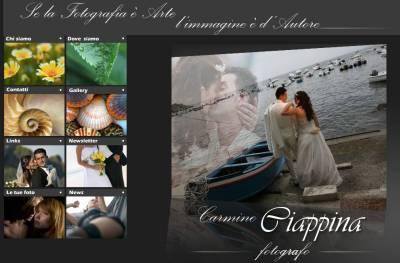 Ciappinafotografo.com