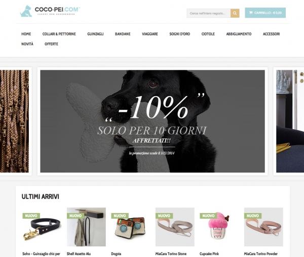 Coco-pei.com