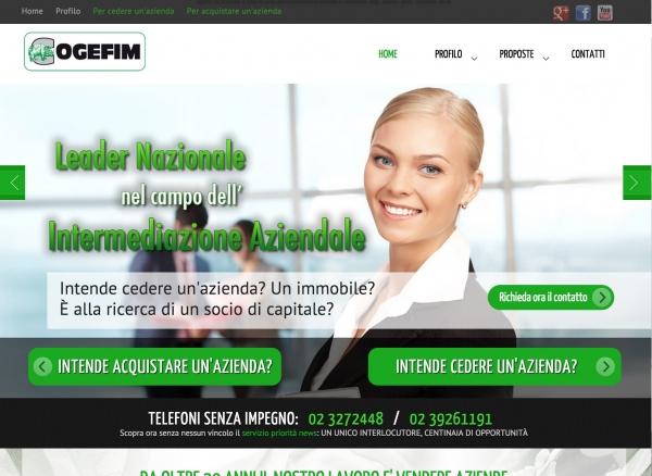 Cogefim.com