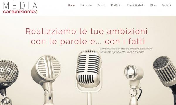 Comunikiamo.com