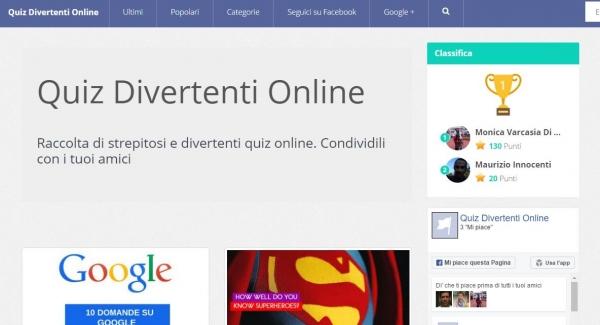 Corriererifiuti.it