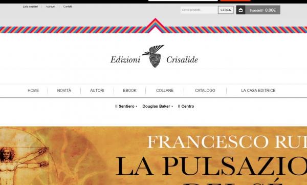 Crisalide.com