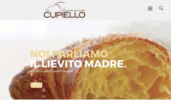 Cupiello.com