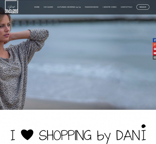 Danigroup.com