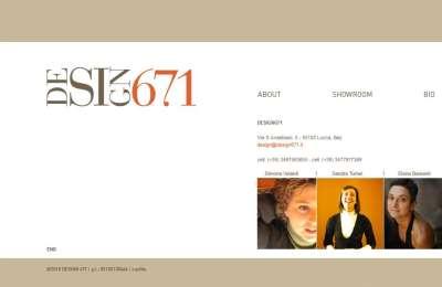 Design671.it