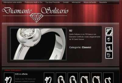 Diamantesolitario.com