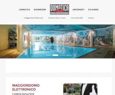 Domoticadesign.it