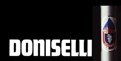 Doniselli.it
