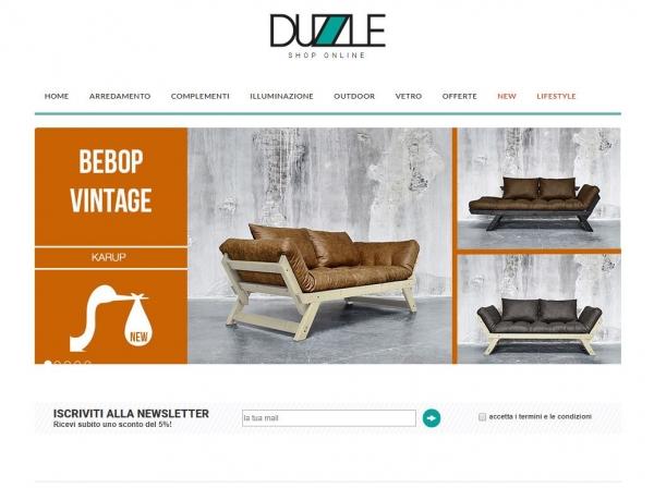 duzzle.it