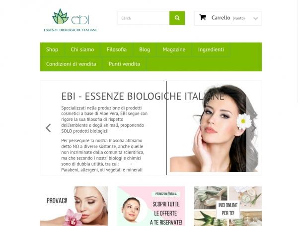 Ebitalia.com