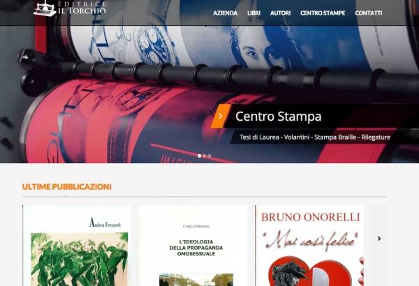 Editriceiltorchio.com