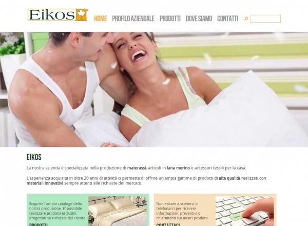 Eikosonline.com