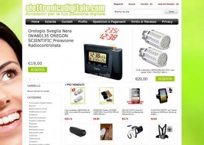 Elettronicadigitale.com