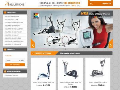 Ellittiche.com