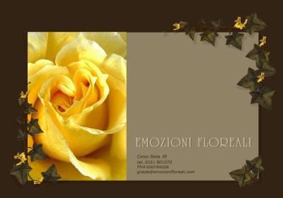 Emozionifloreali.com