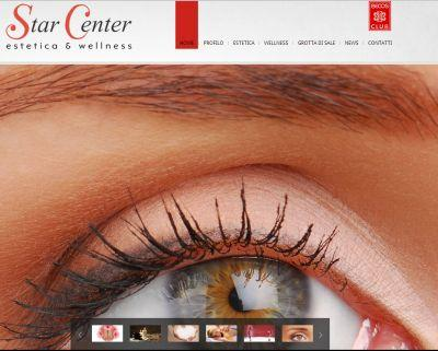 Esteticastarcenter.it