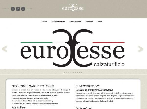 Euroesse.com