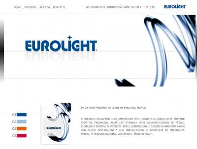 Eurolight.it
